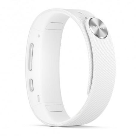 Sony Bracelet connecté SmartBand Talk SWR30