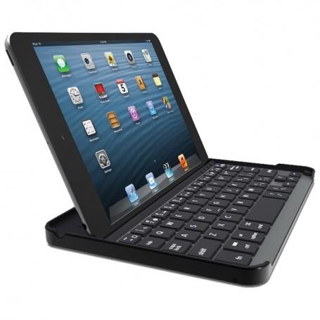 Solde Kensington Déstockage clavier sans fil iPad Mini pas Cher Kensingon KeyCover