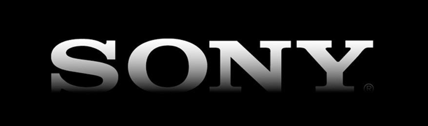 SOLDE SONY Déstockage Smartphone et accessoires de la marque SONY