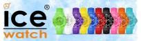 Destockage montres Ice Watch Ice Forever pour homme et femme en soldes