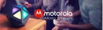 Bonnes Affaires Motorola déstockage Moto Stream récepteur audio bluetooth avec technologie NFC pour Smartphone prix discount