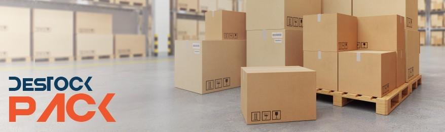 Déstockages packs de produits de grandes marques en soldes (déstockage packs téléphone mobile, déstockage pack sac à main et portefeuille,...)