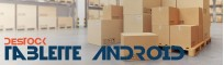 Déstockage tablettes android en soldes