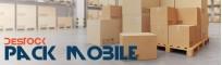 Déstockages packs mobiles prépayés prêt à téléphoner