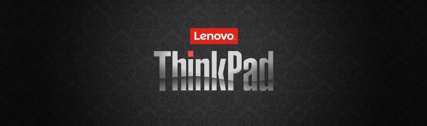 Bonnes affaires Lenovo déstockage ordinateur portable et ultrabook Lenovo Thinkpad prix discount