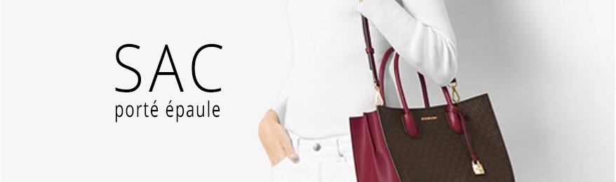 Déstockage sac femme porté épaule en soldes