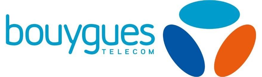 Soldes Bouygues Télécom - Déstockage carte SIM prépayée Bouygues Télécom