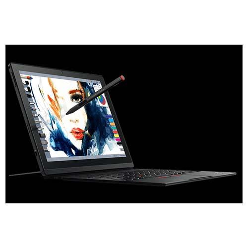 lenovo-thinkpad-x1-tablet-et-son-ecran-tacile-12-pouces