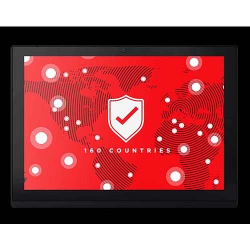 lenovo-thinkpad-x1-tablet-3-ans-garantie-constructeur