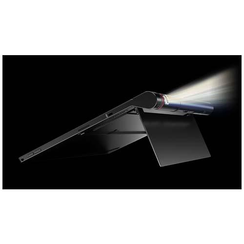 lenovo-thinkpad-x1-tablet-et-son-module-de-presentation-video-projecteur