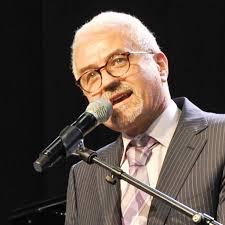Edmond MASSIH - Gérant de la société VEGA ONE